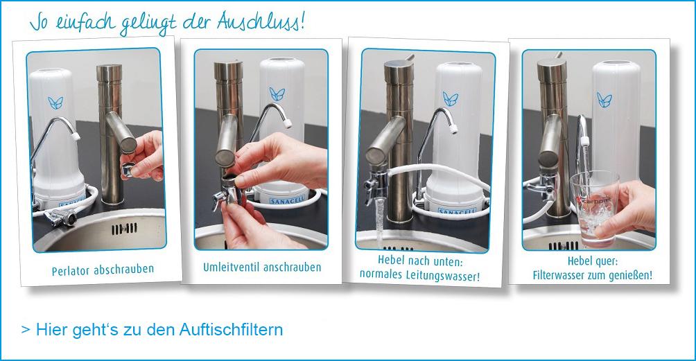 Auftisch-Trinkwasserfilter-MontageV8sflAUKaXkYz