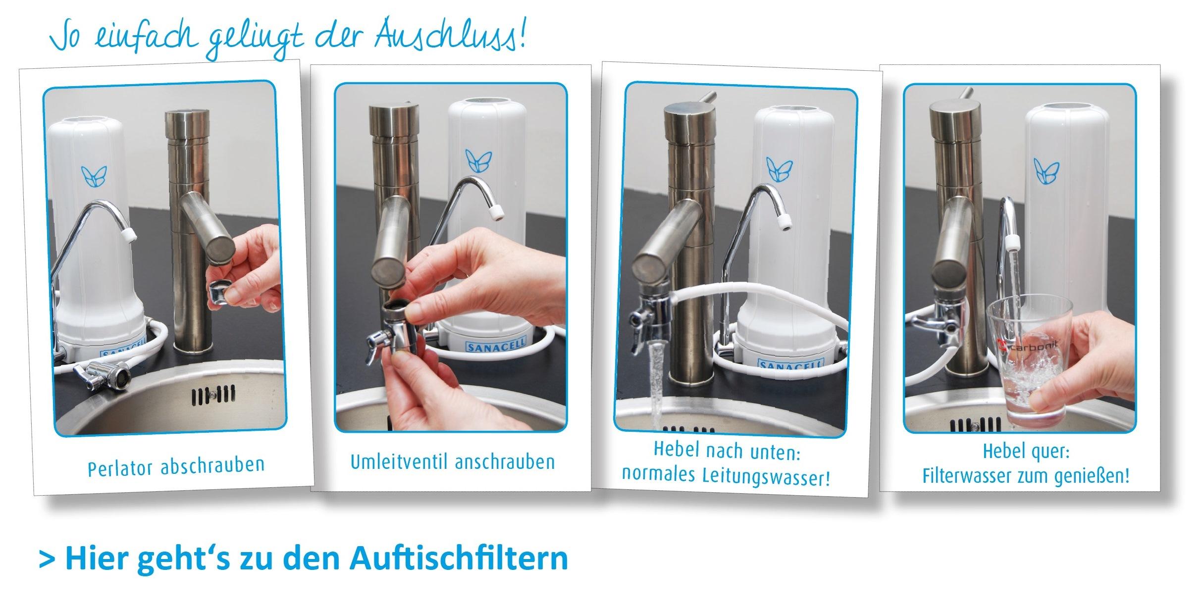 Auftischfilter_TrinkwasserfilterVFxnNWqVRGqmD