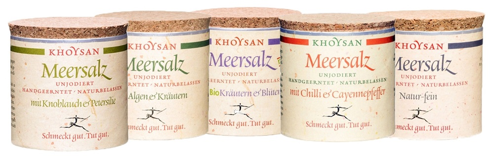 Khoysan-Meersalze-GruppedDm2DzlD84Fpd