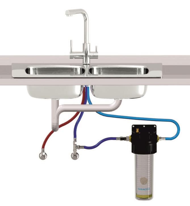 Einbauschema-Trinkwasserfilter-3-Wege-ArmaturThnQa0qd5sikR