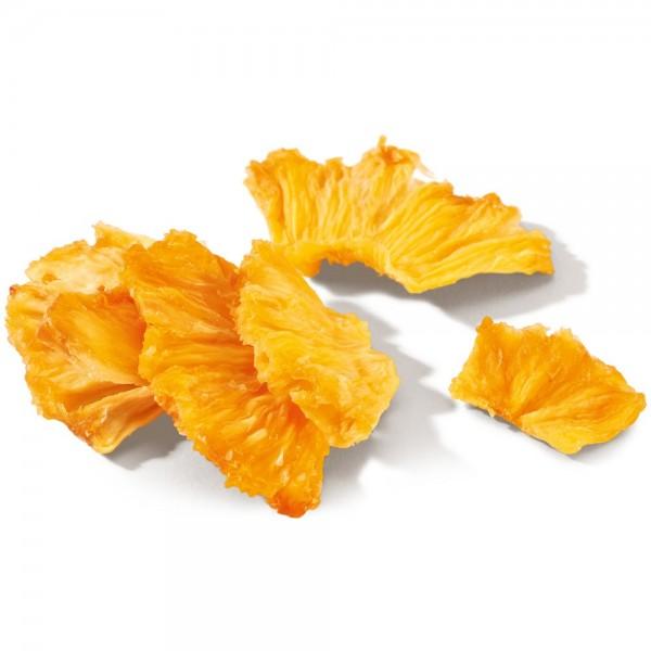 Ananas-Stücke First Class