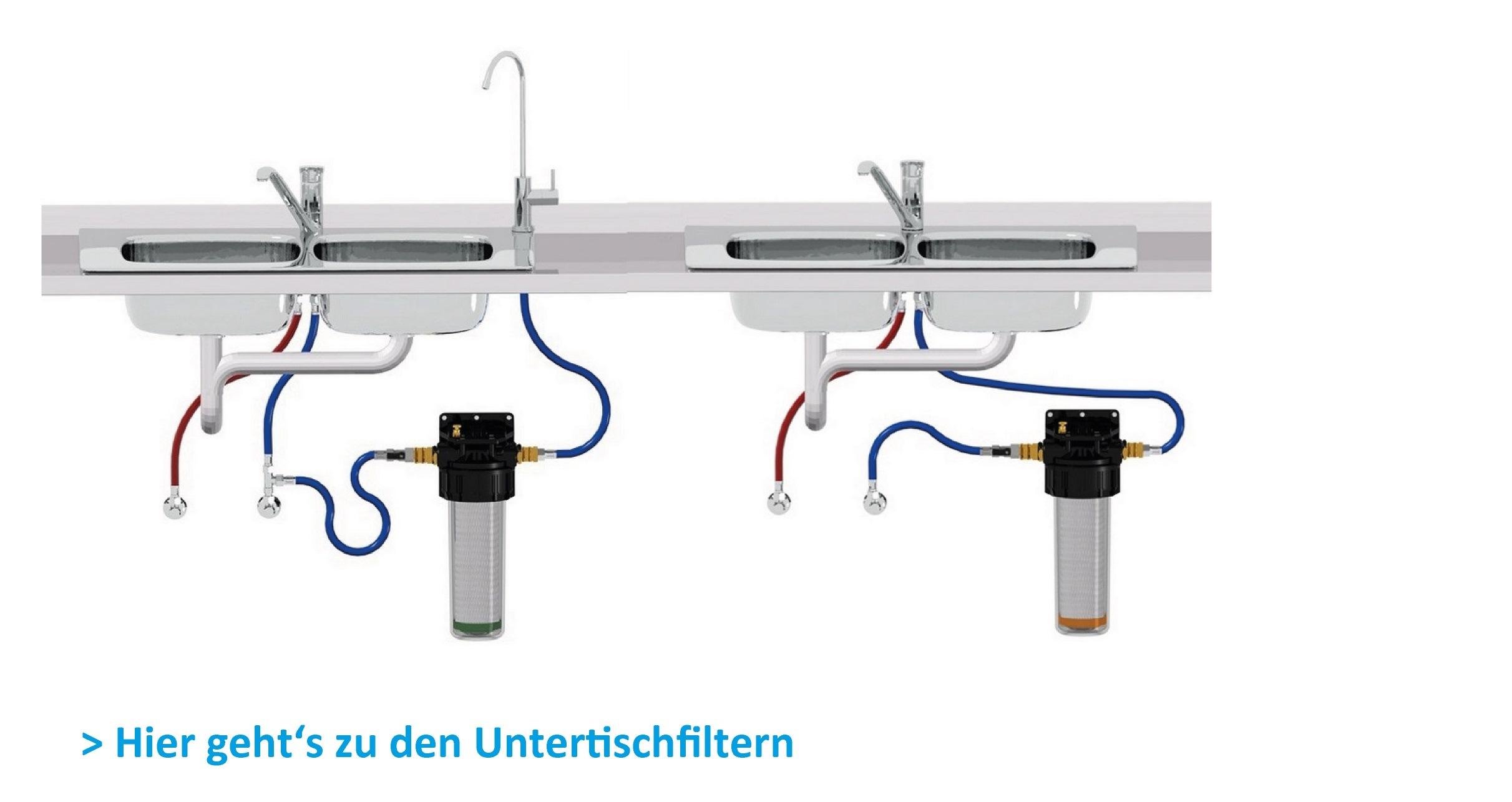 Untertisch_TrinkwasserfilterEv4v4kHNyOvRG